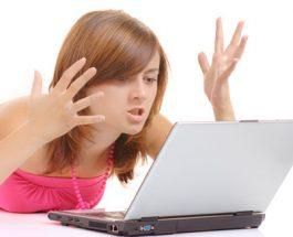 komputer-dan-laptop-adalah-penghancur-hubungan-asmara