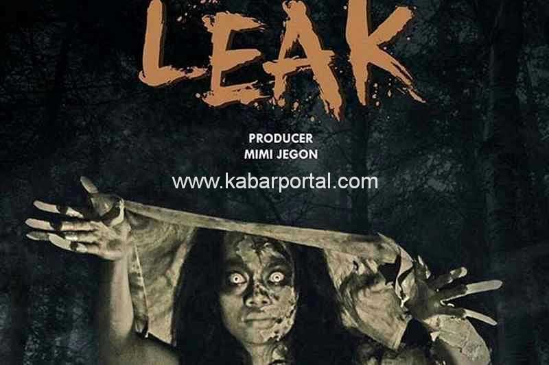 leak 2017/kabarportal.com