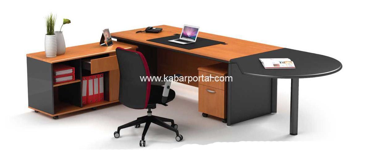 meja-kantor-high-point/ ilustrasi by aprilliani45 - WordPress.com,