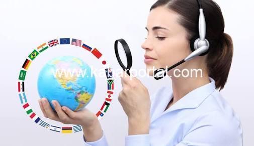 Cara mendapatkan penghasilan tambahan/image by google