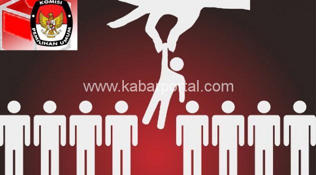 Pemilu 2019/kabarportal.com