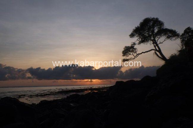 bias sunrise amed/kabarportal.com