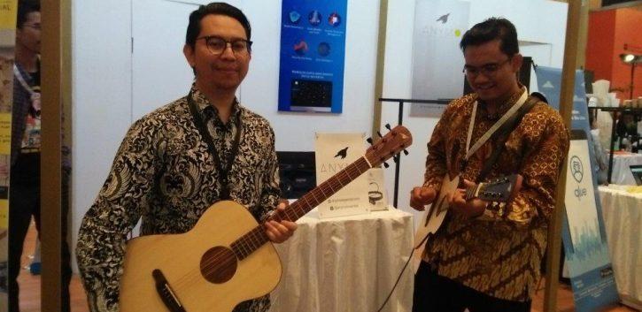 anymo gitar/kabarportal.com