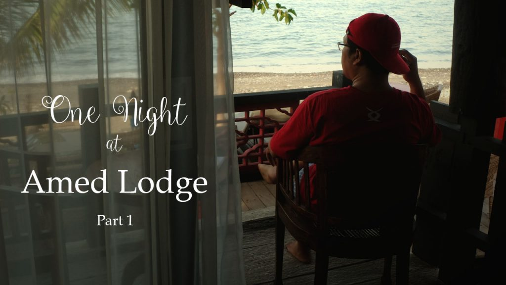 amed lodge/kabarportal.com