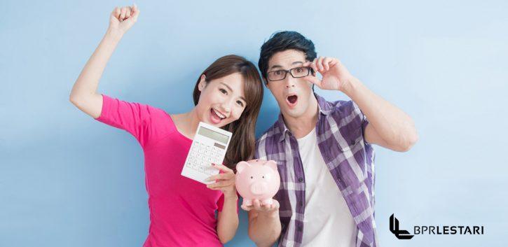 depositoku, investasi, bunga bank, bunga deposito, deposito, bunga deposito di bank, deposito online,