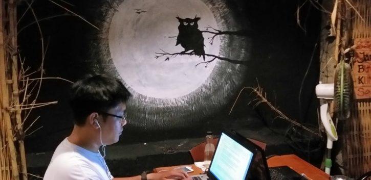 Fungsi VPN dan Bahaya VPN/ kabarportal.com