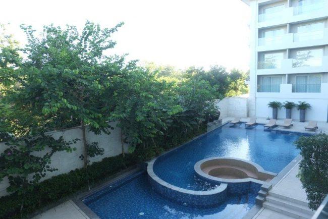 Best Western Kamala Jimbaran_Kabarportal.com_Hotel Murah di Bali (9)