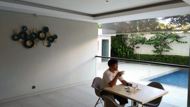 Best Western Kamala Jimbaran_Kabarportal.com_Hotel Murah di Bali (6)