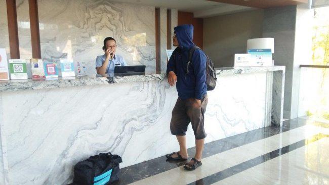 Best Western Kamala Jimbaran_Kabarportal.com_Hotel Murah di Bali